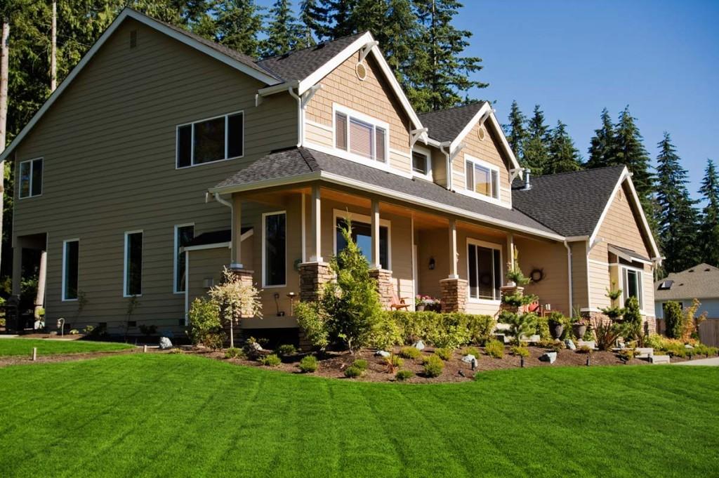 Home Inspections In Kingston, OK | Texoma Inspections In Kingston
