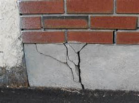 foundation-cracks2