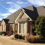 Texoma Home Inspections
